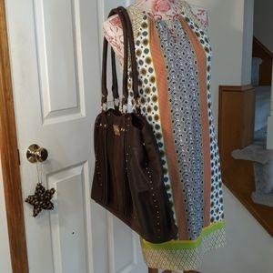 Adorable Soho dress small..bohemian
